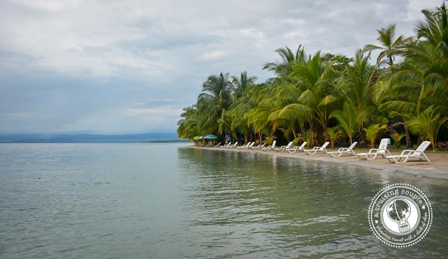 Starfish Beach Bocas Del Toro_2
