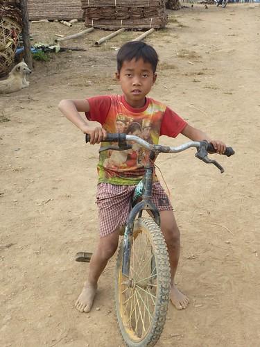 Th-Um Phang -Mototaxi (53)