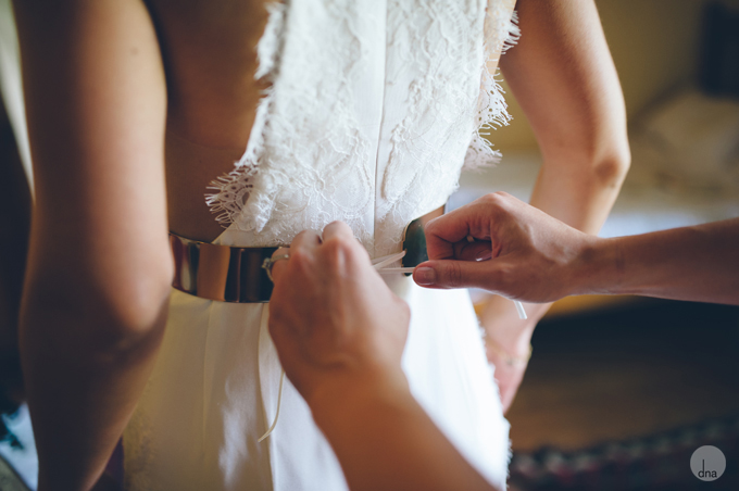 getting-ready-Robyn-and-Grant-wedding-Fynbos-Estate-Malmesbury-South-Africa-shot-by-dna-photographers-75