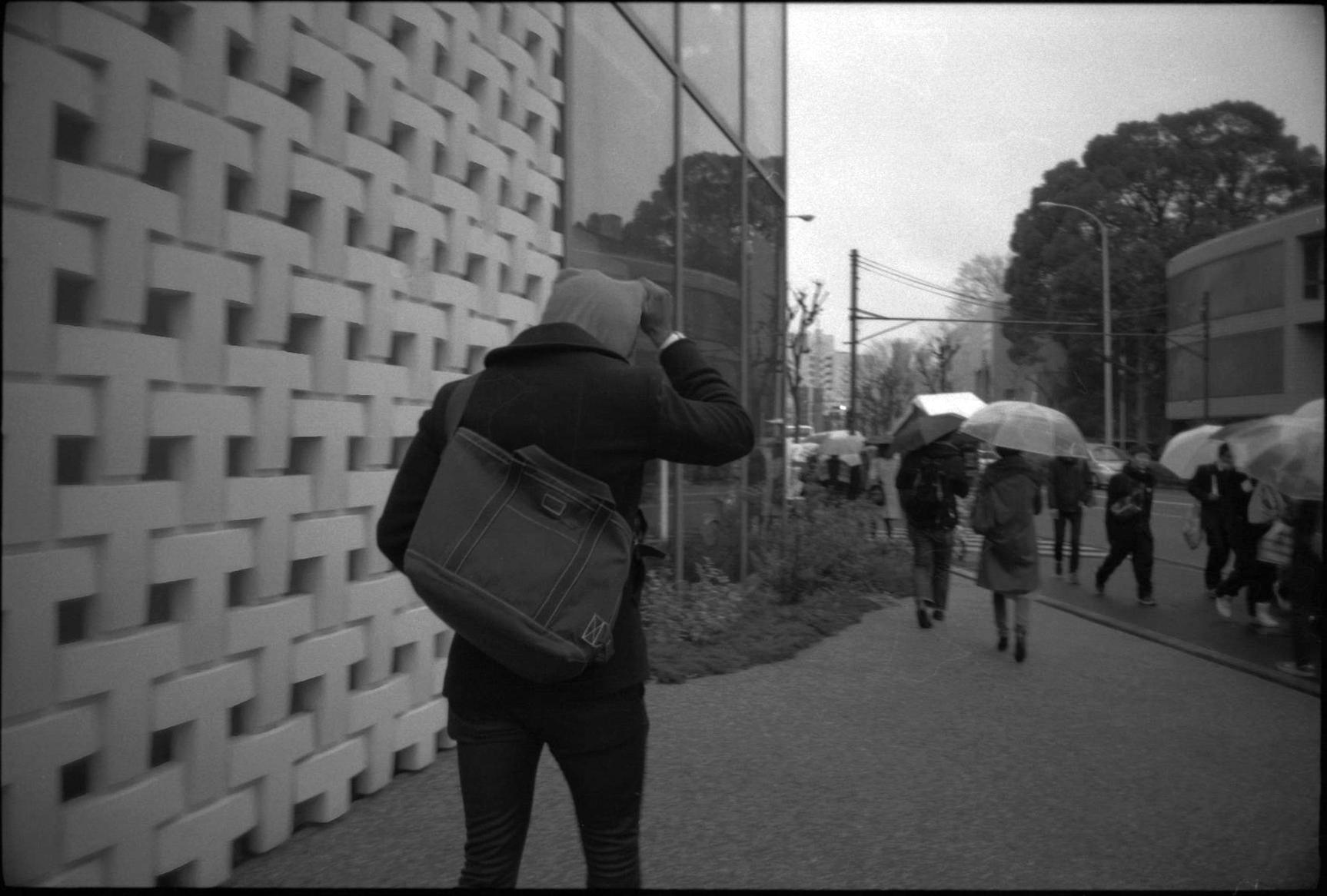 20140130 LeicaM4-P Canon25 TMX T-maxDev 008
