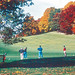 Kenosha Fall Golf