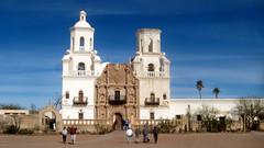 IMG_5836: San Xavier Mission