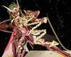 [Imagens] Saint Cloth Myth - Shun de Andrômeda Kamui 10th Anniversary Edition 12432373283_ffd9317a11_t