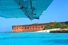 FL 20140204 254 - Key West (Dry Tortugas National Park) by 十二楼 . 寂寞 . 恋人