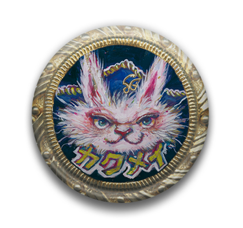 kaumei_badge_CPFR_img