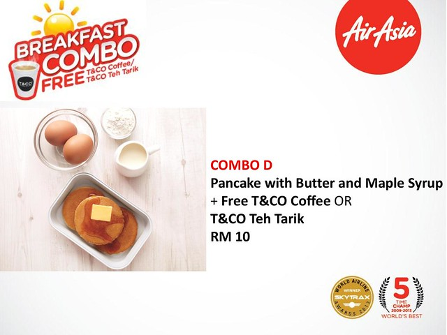 Breakfast Combo - Product Deck-page-013