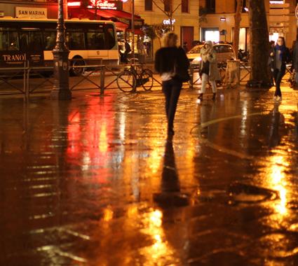 14b20 Noche lluviosa 046 variante Uti 425
