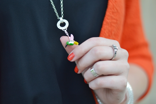 Outfit Orange Day (7)