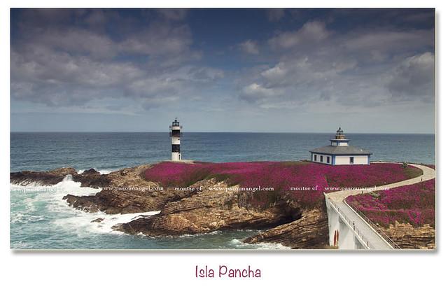 de Isla pancha-1