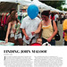 john maloof in may's rangefinder magazine by scleroplex