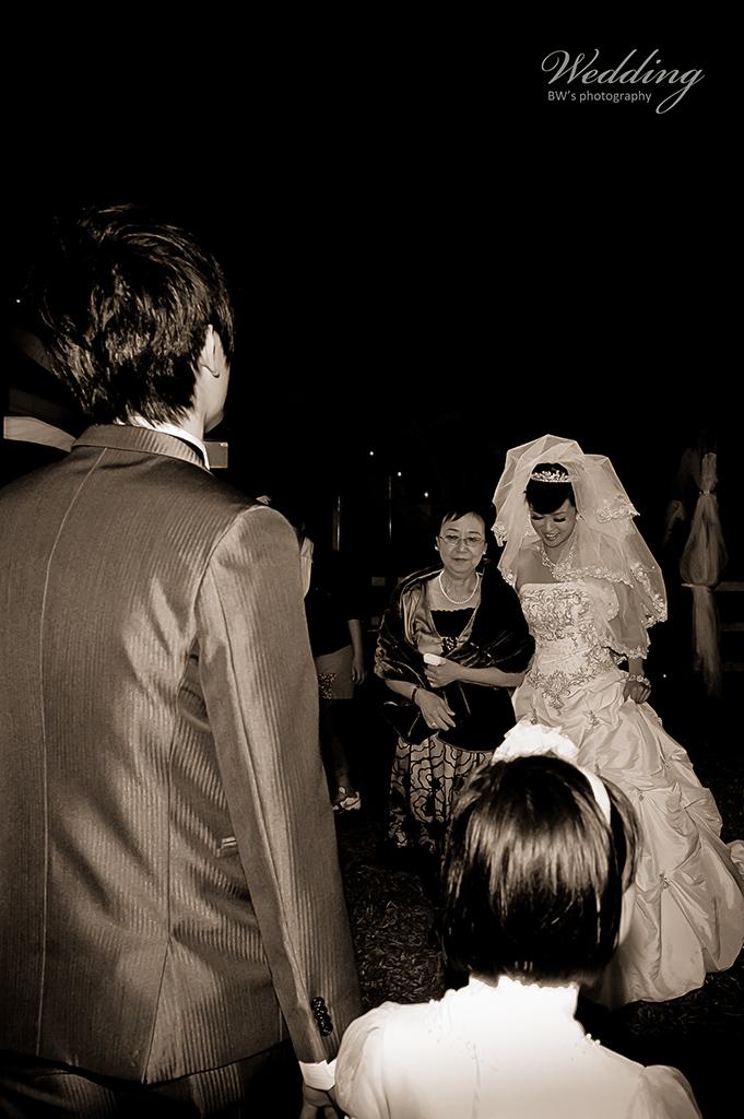 '婚禮紀錄,婚攝,台北婚攝,戶外婚禮,婚攝推薦,BrianWang125'