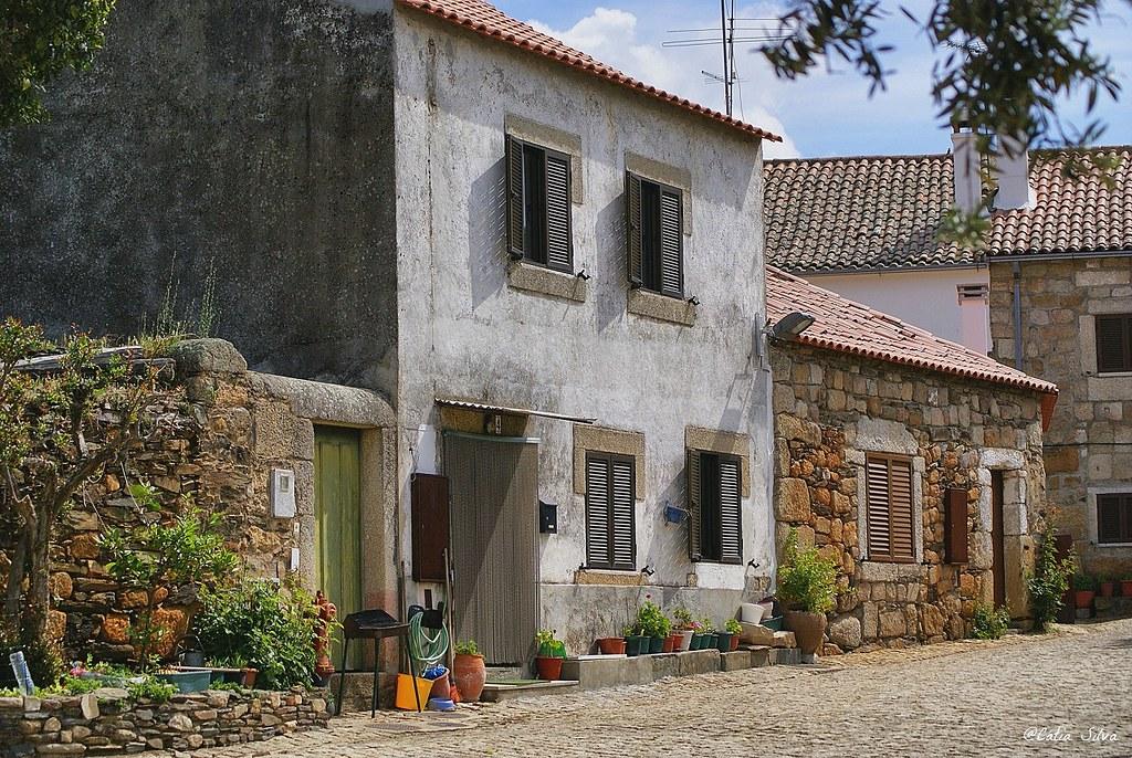 Idanha-a-Velha_Portugal (11)