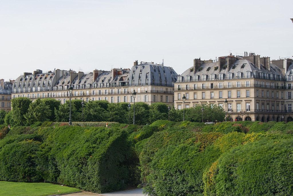 Tuileries-15