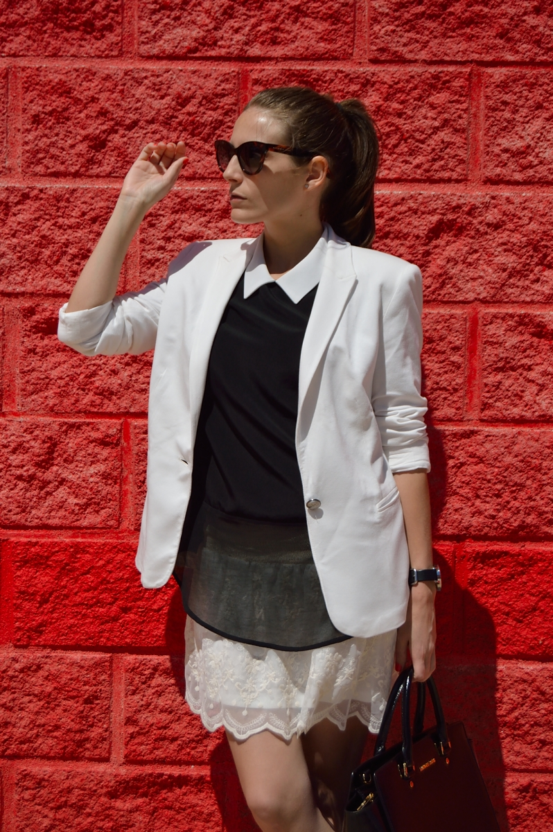 lara-vazquez-madlula-blog-fashion-style-streetstyle-blazer-trends