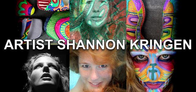 Shannon Kringen Banner _PROOF