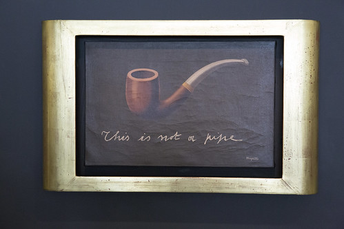 20161002 This is not a Pipe_0440a