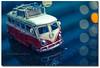 車車糕糕🚗🚗🚗 by sweetdreamsfactory