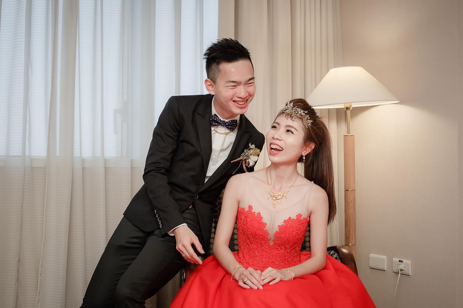 高雄圓山飯店,婚禮攝影,婚攝,高雄婚攝,優質婚攝推薦,Jen&Ethan-059