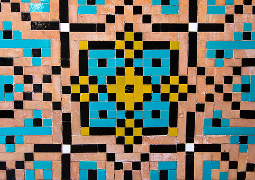 0people ancient architecture art ashura ceramic colorimage coloured cultural culture decorated decoration esfahan hispahan history horizontal iran iranianculture isfahan ispahan middleeast mosaic muharram multicoloured mural nopeople nobody orient ornate pattern persia persian sepahan shia shiite tile tiled tiles tilework traditional isfahanprovince ir
