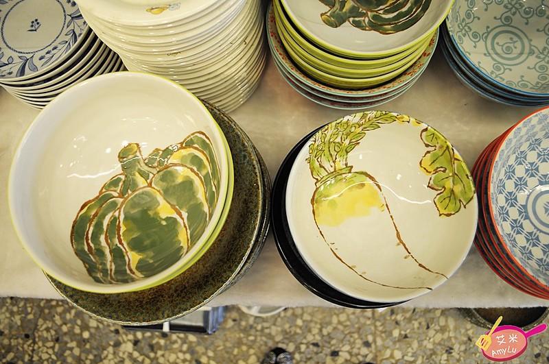 僑俐瓷器1