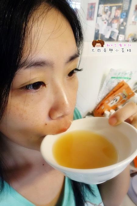 珍苑蒸雞精 (5).JPG