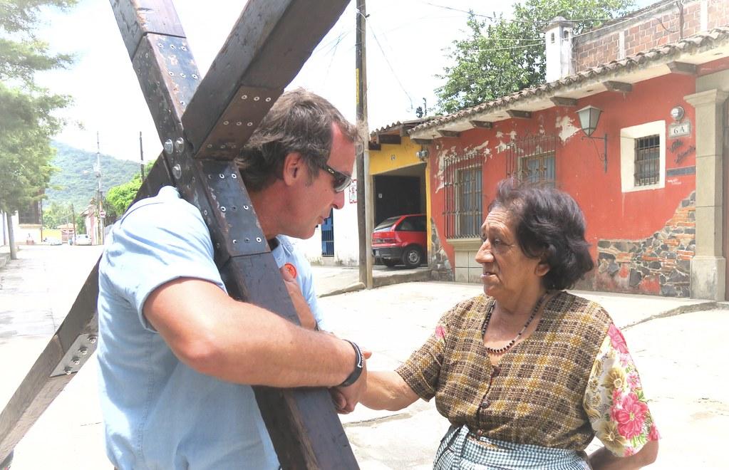 Guatemala Image28