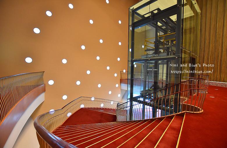 台中旅遊景點台中國家歌劇院11
