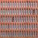 facade by morbs06