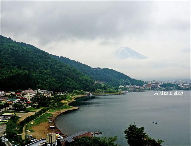 富士山湖之飯店_028