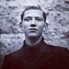 Marcos Ana In memorian.  Comunista. Poeta. 23 años en las cárceles franquistas.  Descanse en paz.      Un verdadero intelectual que por suspuesto desagradaba al sistema.