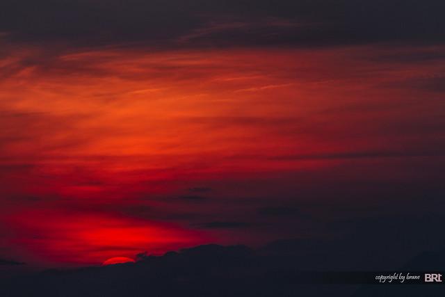 red_sky
