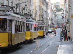 trolleybus(0.0), metropolitan area(1.0), vehicle(1.0), cable car(1.0), tram(1.0), transport(1.0), mode of transport(1.0), public transport(1.0), lane(1.0), electricity(1.0), rolling stock(1.0), land vehicle(1.0),