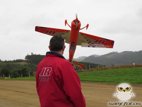 Cobertura do 6º Fly Norte -Braço do Norte -SC - Data 14,15 e 16/06/2013 9068446369_3a4449a25b