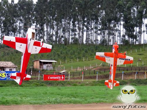 Cobertura do 6º Fly Norte -Braço do Norte -SC - Data 14,15 e 16/06/2013 9072553714_cac20cee17