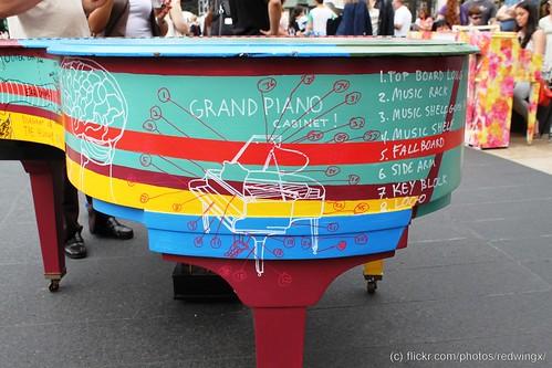 Piano13