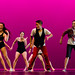 2013-06-16-Expose The Eastside Performance-Nikon D7000-0338-2.jpg