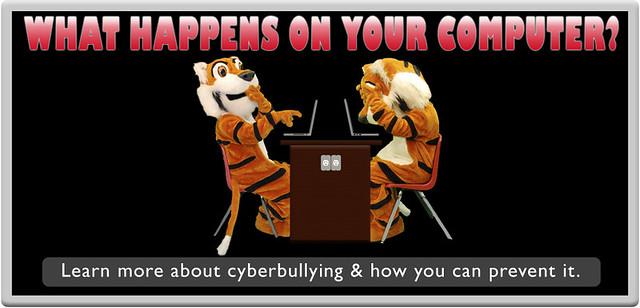 HeaderCyberBorder