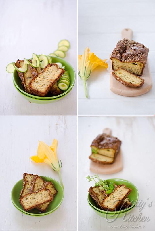 cake di zucchine2