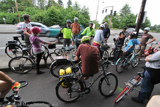 Riding Portland's urban highways-33