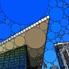 Convention Center #percolator #denver