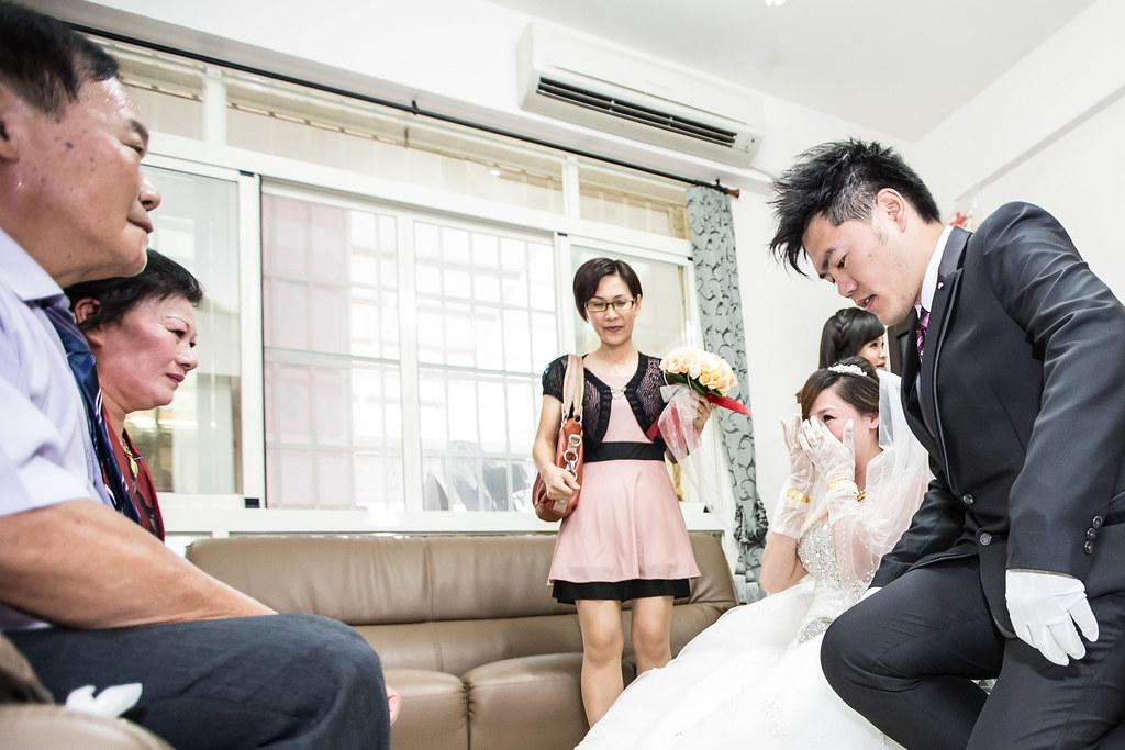 wedding0504-155.jpg
