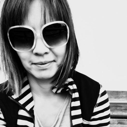 #selfie #pictapgo_app #ejksummer2013