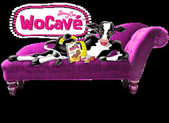 skinny cow wocave