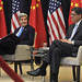 U.S. Department of the Treasury: Secretary of State John Kerry and Secretary Lew during U.S. China Strategic and Economic Dialogue (Wednesday Jul 10, 2013, 3:56 PM)