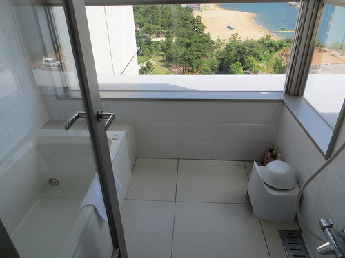 japan hotel bath jacuzzi resort setoinlandsea ehimeken ofuro fespa yugeshima