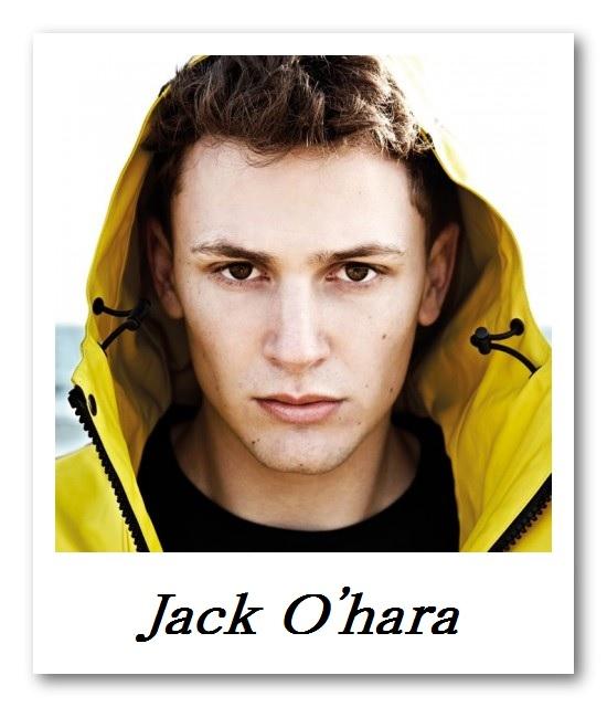 ACTIVA_Jack O'hara