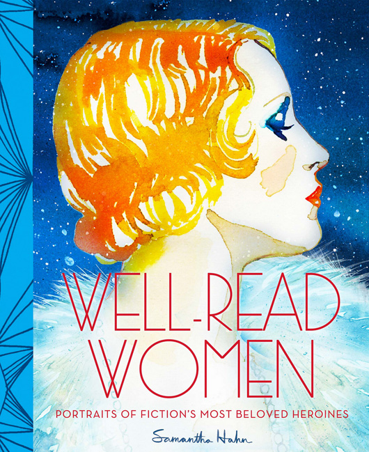 Book Review: Well-Read Women