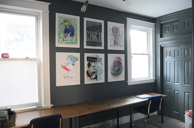 Frames – Go Haus Go – A DIY and Design Blog by Emily May