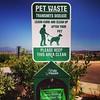 #pet #poop #sandiego #clean