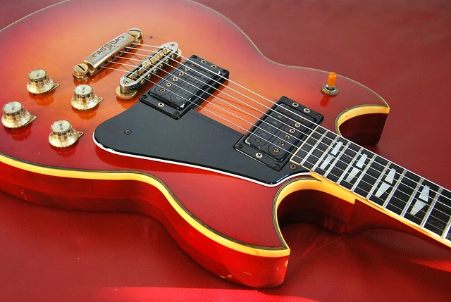 Photo:1981 YAMAHA SG1000 By Freebird_71
